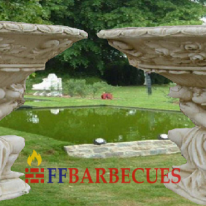 statues en pierre reconstituee page 6 ffbarbecues. Black Bedroom Furniture Sets. Home Design Ideas