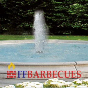 Fontaines En Pierre Reconstituee Page 4 Ffbarbecues